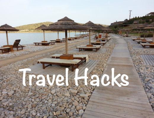 travel-hack